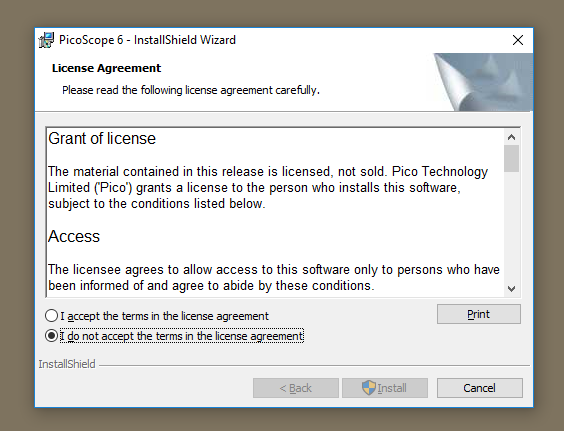 picolog windows 10