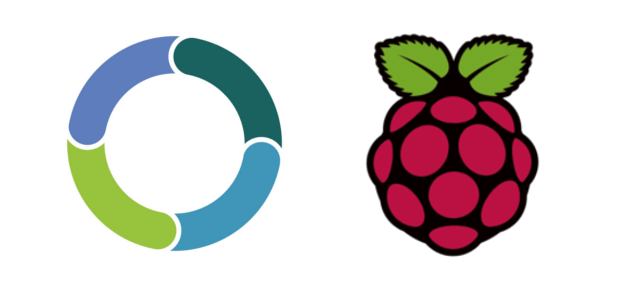 How to use Synergy on Raspberry Pi